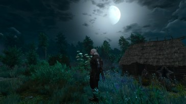 witcher3-ps4 (2)