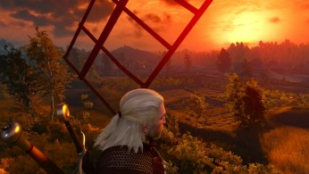 witcher3-ps4 (8)