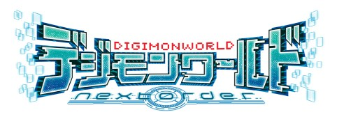 Digimon-World-Next-Order-highres-11