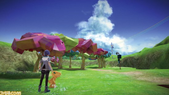 digimon-world-next-order-1-5