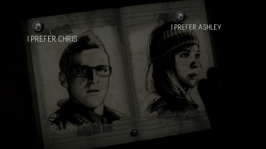 until-dawn-ps4-direct-feed (3)
