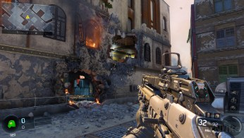 call-of-duty-black-ops-3-direct-feed-screenshots (17)