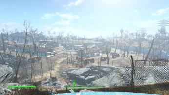 fallout-4-ps4-screenshots-leaked (22)