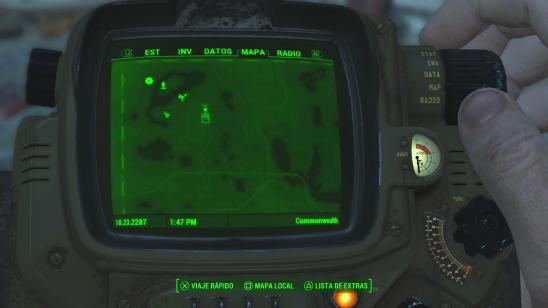fallout-4-ps4-screenshots-leaked (29)