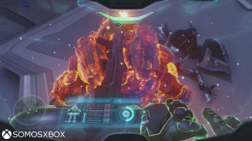 halo-5-guardians-direct-feed (11)