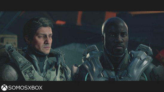 halo-5-guardians-direct-feed (15)