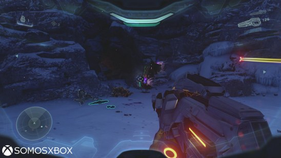 halo-5-guardians-direct-feed (4)