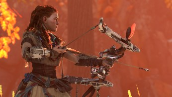 horizon-zero-dawn-pgw (6)