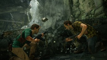 uncharted4-thiefsend-pgw-mp (16)
