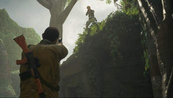 uncharted4-thiefsend-pgw-mp (4)
