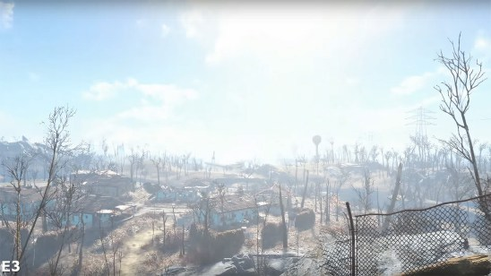 fallout-4-shadows-comp (1)