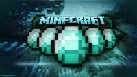 Minecraft: How to farm Diamonds in the Overworld realm