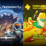Ps Plus Free Games For February 2016 Announced