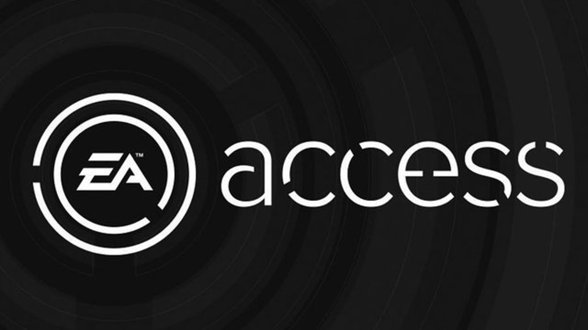 EA Access Vault Will Be Free For Xbox Live Gold Members