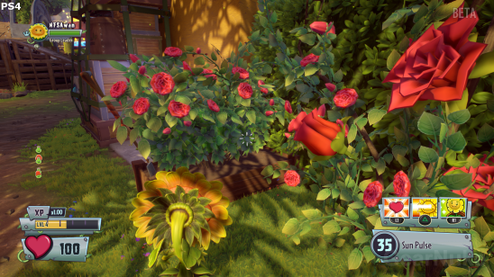 garden-warfare-2-ps4-vs-xbox-one-comparison (2)