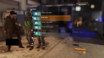 the-division-pc-beta (10)