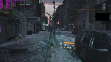 the-division-pc-beta (5)