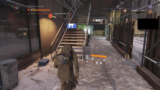 the-division-pc-beta (6)