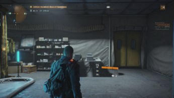 the-division-xbox-one-beta (3)