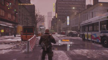 the-division-xbox-one-beta (36)