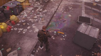 the-division-xbox-one-beta (37)