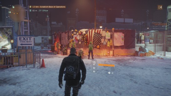the-division-xbox-one-beta (63)