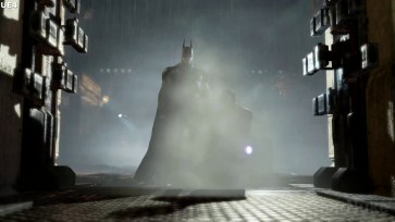 batman-arkham-remastered-comp1-2