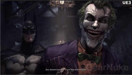 batman-arkham-remastered-comp2-1