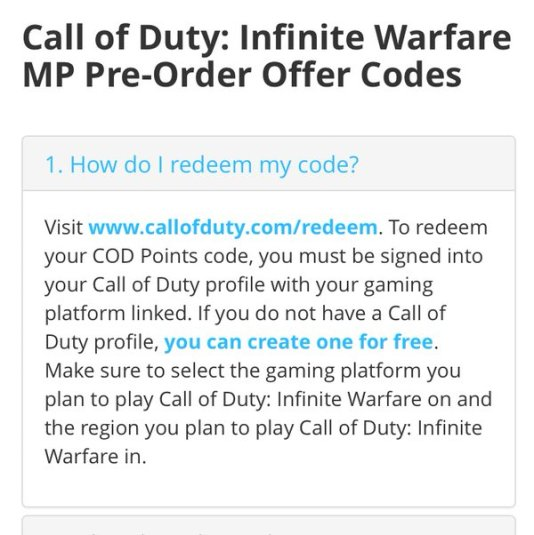 infinite-warfare-beta-2