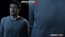 uncharted-4-concept-art-model (27)