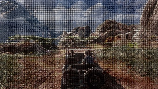 uncharted-4-photo-mode-filters (4)
