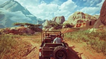 uncharted-4-photo-mode-filters (7)