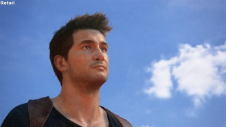 uncharted-4-screens-leaked (3)