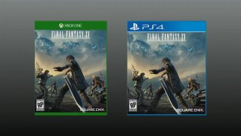 final fantasy xv us cover