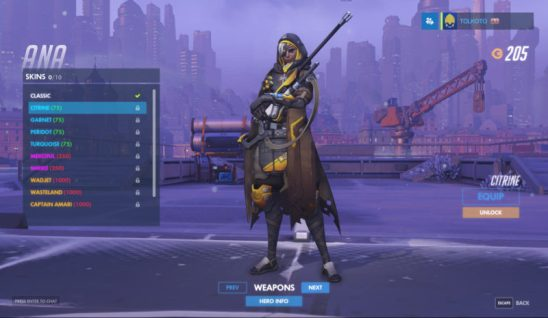 overwatch-ana-amari-skins-screen (4)