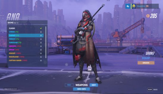 overwatch-ana-amari-skins-screen (5)