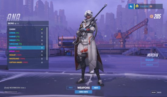 overwatch-ana-amari-skins-screen (7)