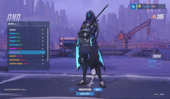 overwatch-ana-amari-skins-screen (8)