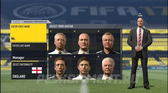 fifa-17-career-mode (7)