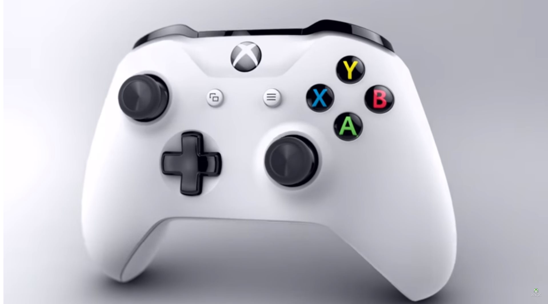 Xbox Ones Bluetooth Controllers PC Compatibility Isnt