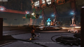 ratchet-and-clank-ps4-comp-1-1