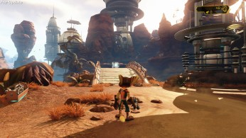 ratchet-and-clank-ps4-comp-2-1