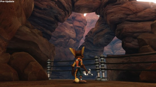 ratchet-and-clank-ps4-comp-3-1