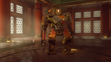 overwatch-rooster-all-skins (2)