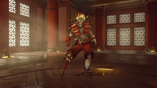 overwatch-rooster-all-skins (4)