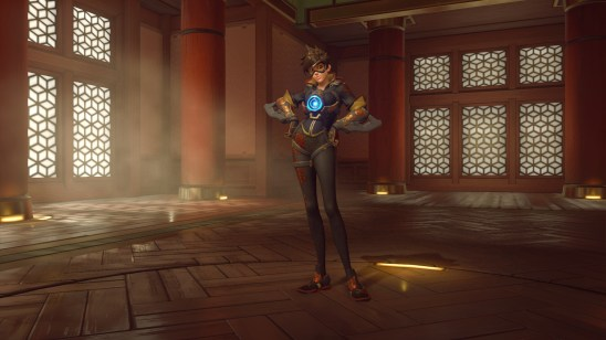 overwatch-rooster-all-skins (7)