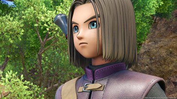 dragon-quest-xi-screenshots-story (13)