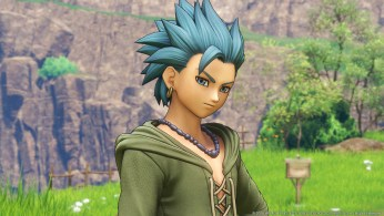 dragon-quest-xi-screenshots-story (3)