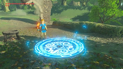 zelda-breath-of-the-wild-expansion-pass-dlc-screenshots (6)