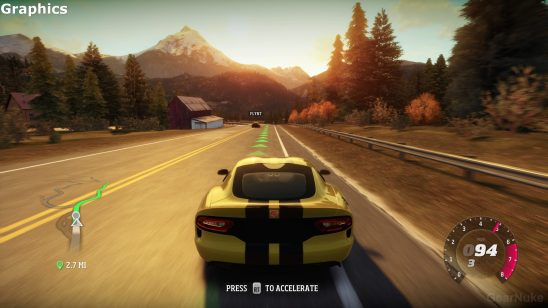 forza-horizon-xbox-one-x-comparison-5-1